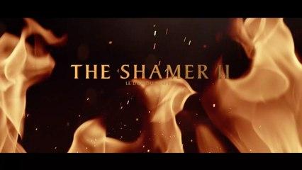 THE SHAMER 2 - Le dont du serpent (2020) en ligne HD