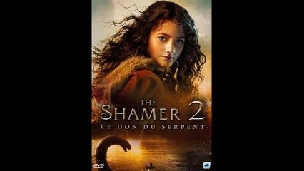The Shamer 2 |2020| HDRIP en Français (HD 1080p)