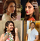 #Filmy Friday : Nusrat Jahan, Mimi Chakraborty And Yash Dasgupta Back On Set For Puja Release