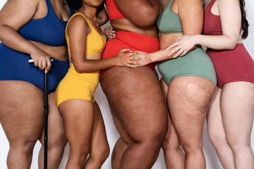 The Truth About Getting Rid of Cellulite