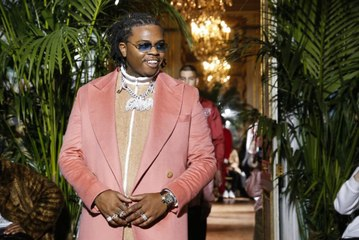Why Gunna's Melodies Put You In A Trance