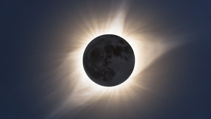 How Lunar And Solar Eclipses Affect Your Astrology