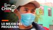 La Banda del Chino: Alumno universitario sufrió robo en plena clase virtual
