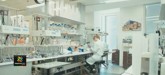 tn7-Costa Rica desarrolla antiviral que disminuir tiempo de hospitalización por COVID-19-240720