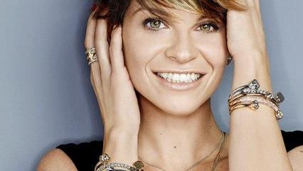 Make up, truccati come Alessandra Amoroso!