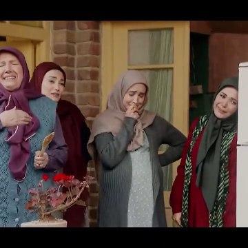 Akhare Khat S01E25 – سریال آخر خط