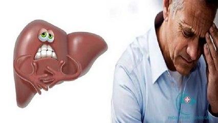 Hàng nghìn người mắc bệnh viêm gan mỗi năm mà không biết | VTC