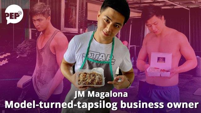 WATCH: PHP6,000 lang, nakapag-start na ng negosyo at nakatulong pa sa kapwa ang modelong ito