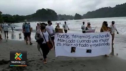tn7-manifestacion-contra-violencia-mujeres-quepos-250720