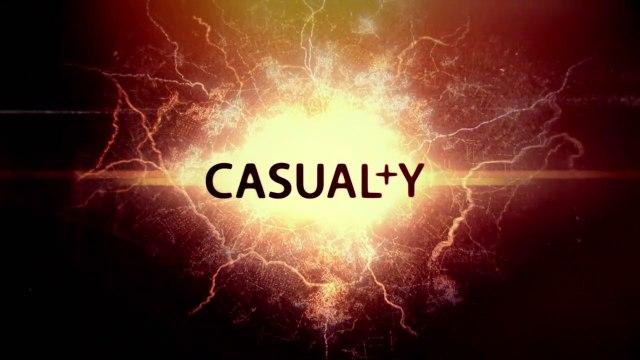Casualty.S34E38