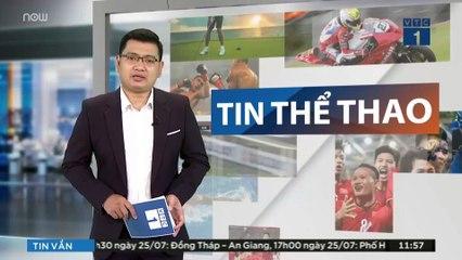Than Quảng Ninh bất ngờ chia tay 3 trụ cột | VTC