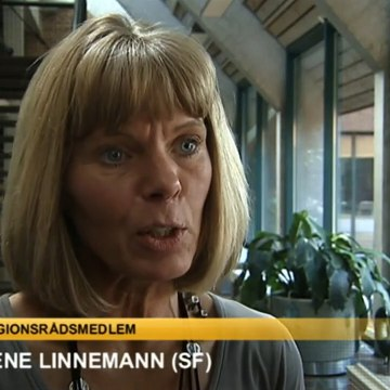 Nyhedskavalkade | 2012 | 2-2 | Nordjylland | 30-12-2012 | TV2 NORD @ TV2 Danmark