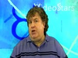 Russell Grant Video Horoscope Taurus February Tuesday 19th