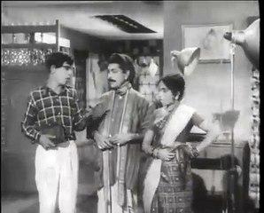 Tamil Superhit Movie |Akka Thangai|Jaishankar|K.R.Vijaya HD