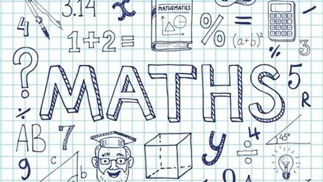 গণিতত ১০০ কেনেকৈ পাব  Tips to score 100% in maths । Exam ত ১০০ পাব । Open Mathematics  