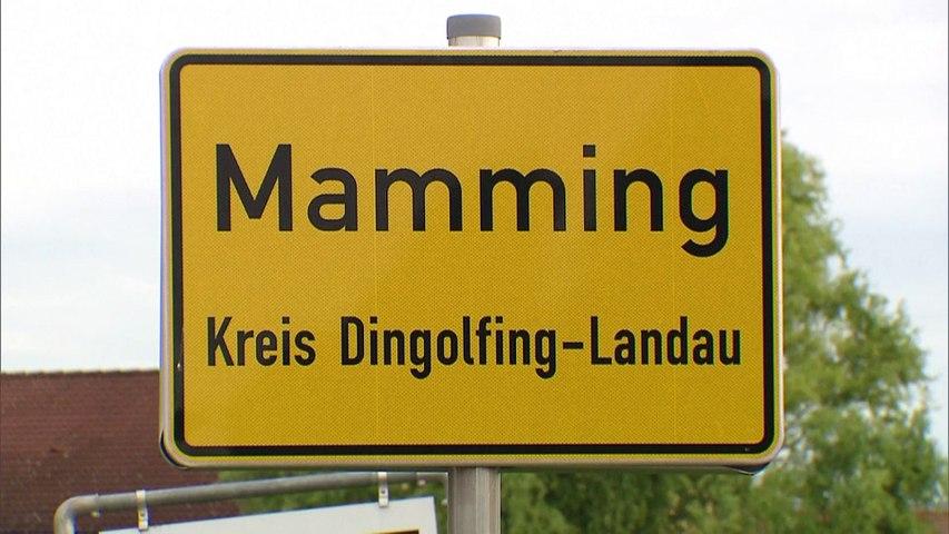 Angst vor der zweiten Welle: 174 Erntehelfer in Bayern infiziert
