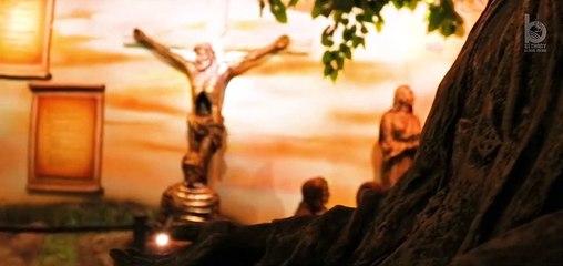 പുണ്യം പെയ്യും ഓർമ്മനിലാവിൽ 2020 സൂപ്പർ ഹിറ്റ് ചാർട്ടിലേക്ക് ഒരു ഗാനം  ഓർമ്മനിലാവ് (christian album)