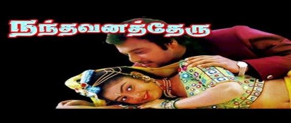 Tamil Superhit Movie Nandhavana Theru Karthik  Srinidhi  Vivek