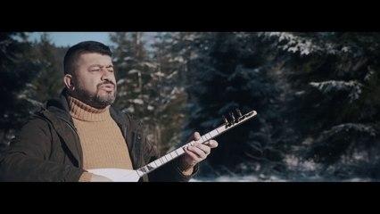 Kutsal Evcimen - Selam Olsun Dağlarıma (Official Video)