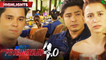 Lito shares what happened to his family   FPJ's Ang Probinsyano