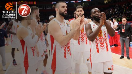 Vote now for the Zvezda All-Decade Team!