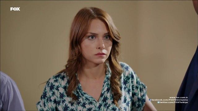 Cuộc Đời Lưu Lạc - Tập 173 - Phim Thổ Nhĩ Kỳ