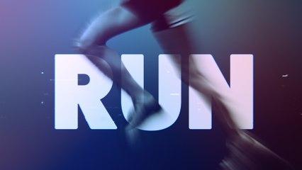 Lauren Alaina - Run