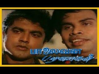 Tamil  Superhit Movie Palaivana Paravaigal Sarathkumar Anandaraj _HD_