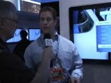 CES 2008: Philips Eco Innovation Award for their Flat ...