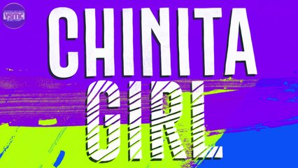 Lil Vinceyy Ft. Guel - Chinita Girl - Acoustic Version