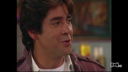 Capítulo 12   Rubén amenaza a Alejandra