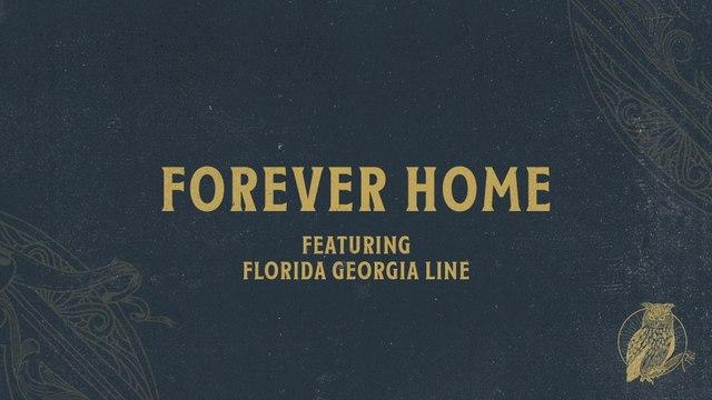 Chris Tomlin - Forever Home