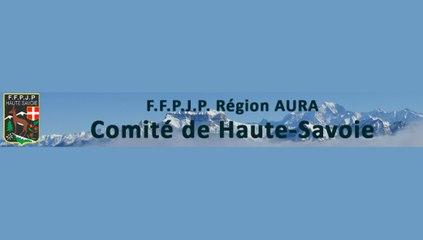 WebTV Boulistenaute Pétanque à Vaujany