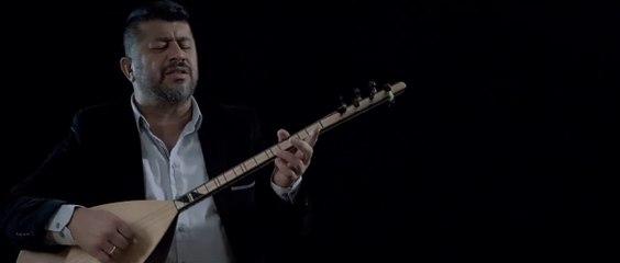 Kutsal Evcimen - Çandır Dağı (Official Video)