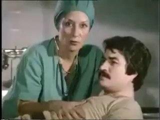 Hayret 17 - Bülent Kayabaş & Sevda Karaca