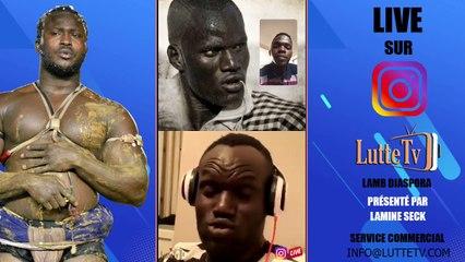 sa-cadior-nous-explique-son-combat-contre-modou-lo-en-mbapat-damako-weur-ndomb-ba-yakar-mou