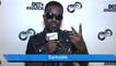 Sarkodie interview at BET Awards 2014