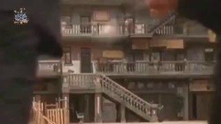 Trích đoạn phim Tuyệt Đỉnh Kungfu Châu T