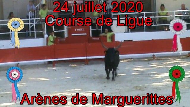 2020 07 24 Ligue Nicollin