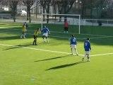 Match US IVRY HARTMAN du 16.02.2008 (4)