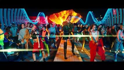 Yo Yo Honey Singh - LOCA (Official Video) | Bhushan Kumar | New Song 2020 _