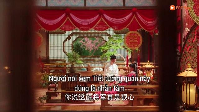 Ly Nhân Tâm Thượng Tập 2 Full VietSub - Phim Hoa Ngữ