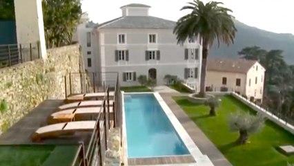 Vacances en Corse - Nec Plus Ultra