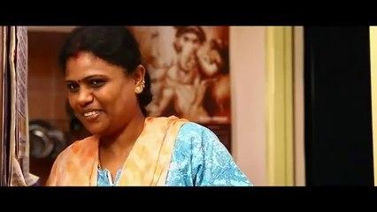 Yaavarum Oray Tharam Andro - New Tamil Short Film 2015