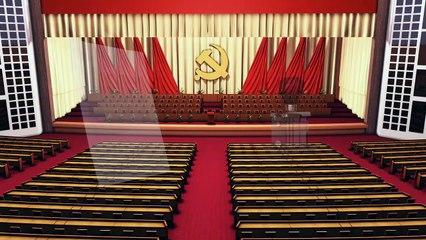 Hong Kong: China passes controversial security law