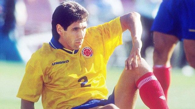 Quel joueur a inscrit le plus de buts contre son camp dans l'histoire du foot ? | Oh My Goal