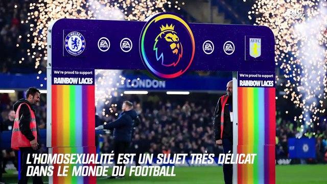 Le tabou de l'homosexualité dans le football expliqué par Van Gaal