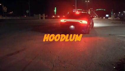 Hoodlum - Scam Instrumental Beat Remake [ Part 1 ]