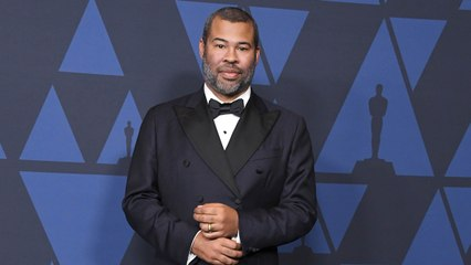 """Jordan Peele Fans Will Be Obsessed with """"Lovecraft Country"""""""