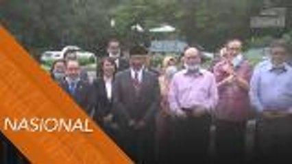 PRN Sabah libat peningkatan kos dua kali ganda